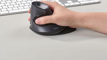 ergonomische muis Lidl