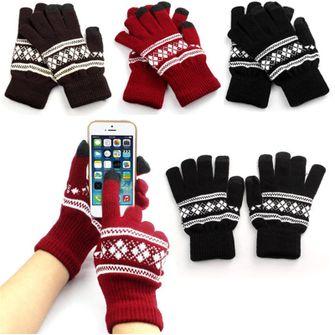AliExpress handschoenen