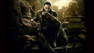 Star Wars en Loki serie naar Disney Dienst Marvel