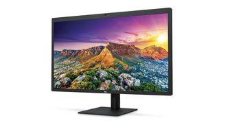 LG Ultrafine 5K-scherm Apple