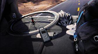 Xiaomi Mijia fietspomp