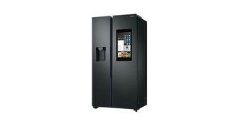Samsung Family Hub slimme koelkast