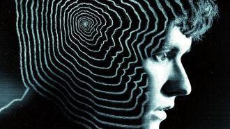 Black Mirror Bandersnatch Netflix