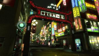 PlayStation Plus Games November