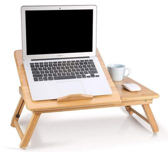laptopstandaard Ali