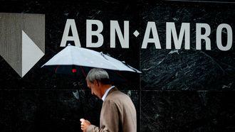 ABN AMRO Bitcoin betaalmiddel beleggen
