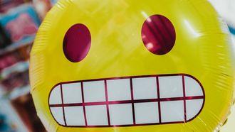 Emojis betekenis Emoji