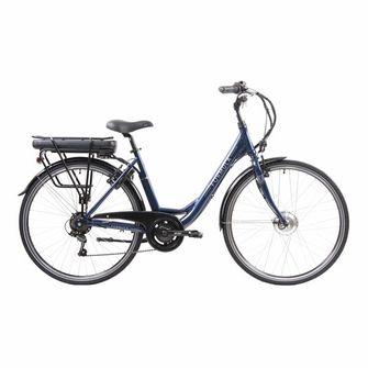 Elektrische fiets e-bike minerva Kruidvat