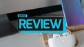 OPPO Enco Air review