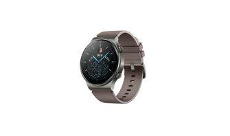 Huawei smartwatch GT 2 Pro