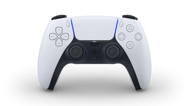 PS5 controller PlayStation 5
