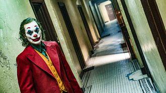 Joker film still