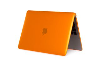 gekleurde MacBook case AliExpress