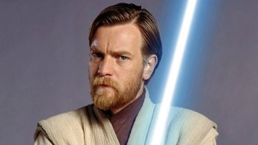 Obi-Wan Kenobi Disney+ Star Wars