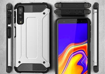 smartphonehoesje shock proof AliExpress