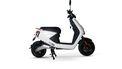 elektrische scooter Lidl
