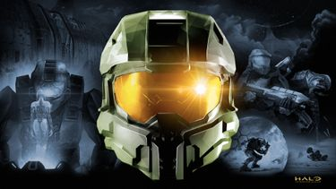 Halo: The Master Chief Collection Xbox Series X