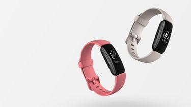 Fitbit Inspire smartwatch fitness tracker
