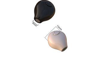 Bluetooth mini oordopjes AliExpress