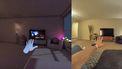 VR Appartement