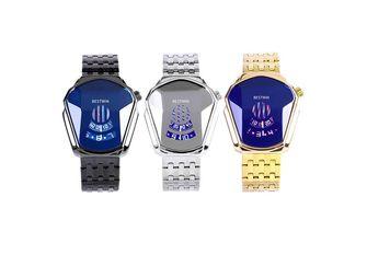 AliExpress horloge goud
