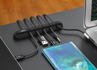 kabel organizer