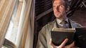 Apostle komt naar Netflix