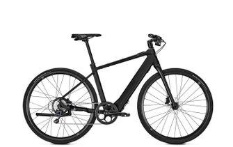 Kalkhoff Berleen 5.G Pure Advance e-bike