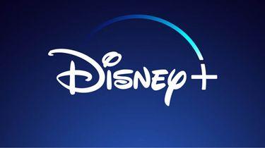 Netflix-killer Disney Plus Disney+