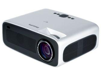 Philips Neopix-projector Lidl