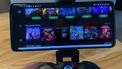 Xbox Game Pass OnePlus 8 Pro