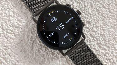 smartwatch skagen falster 3