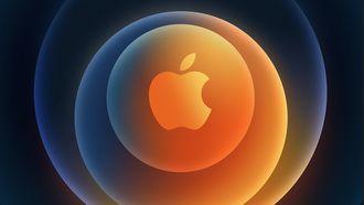 Apple iPhone 12 Hi Speed