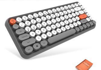 gaming toetsenbord AliExpress