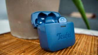 Teufel Airy Earbuds