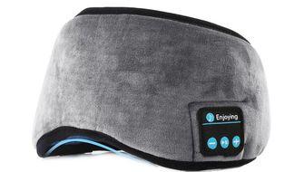 Bluetooth oogmasker AliExpress