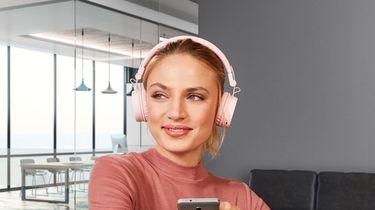 Silvercrest Bluetooth koptelefoon Lidl