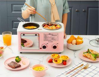 ontbijtmachine AliExpress