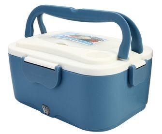 Amazon elektrische lunchbox