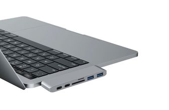 adapter AliExpress MacBook Pro