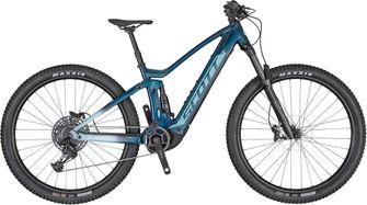 Scott Contessa Strike elektrische fiets