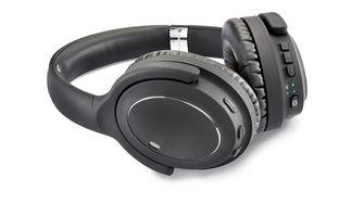 koptelefoon Bluetooth Lidl