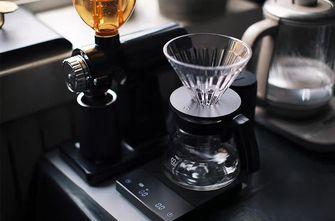 Koffieweegschaal AliExpress
