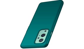 Anccer Full Protection Cover OnePlus 9