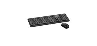 toetsenbord muis Action