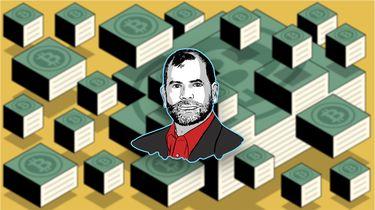 Bitcoin econoom
