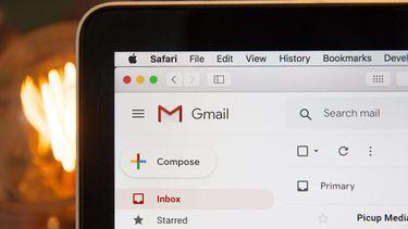 Gmail account aanmaken