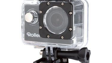 actioncam Rollei Lidl