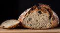 brood broodbakmachine