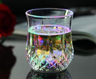 LED glas AliExpress